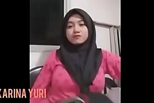 Beautiful Indonesian girl full videos https://tapebak.com/uWqAOkZ